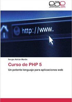 Curso de PHP 5