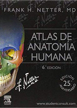 anatomia-salud