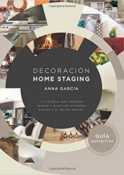 decoracion home standins